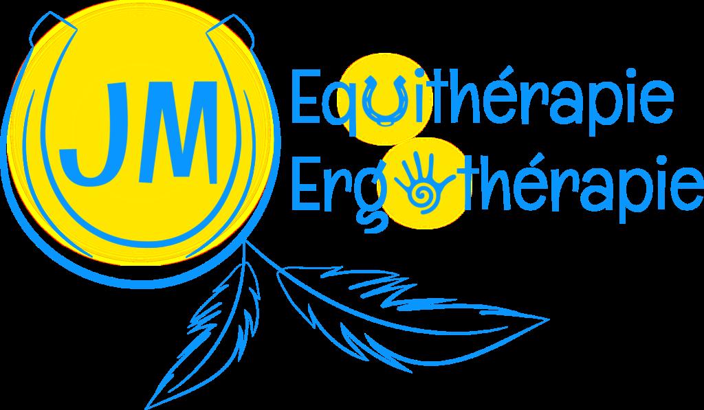 JM Equithérapie Ergothérapie