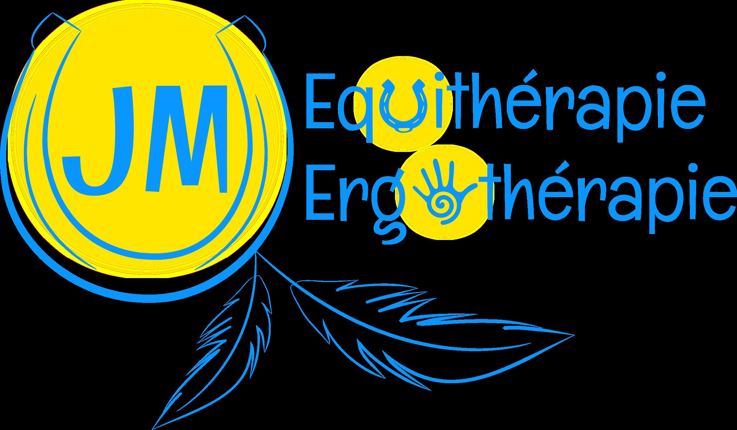 JM Equithérapie et Ergothérapie